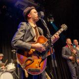 07/12/2012 - Radio Modern - Gebouw-T te Bergen op Zoom - (C)2012 Raymond Koek Photography